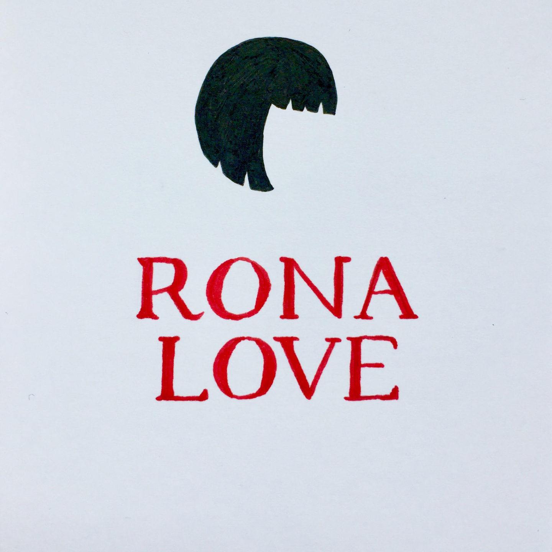Rona Love