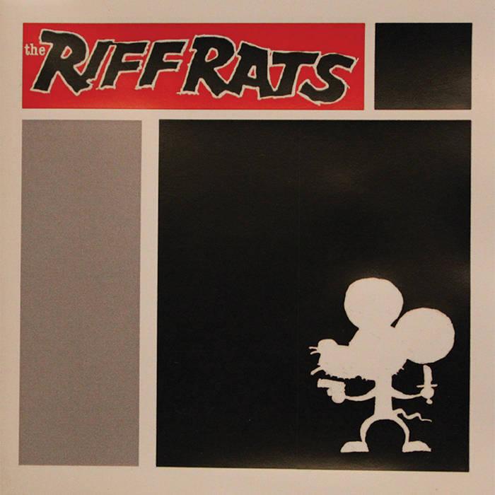 The Riff Rats